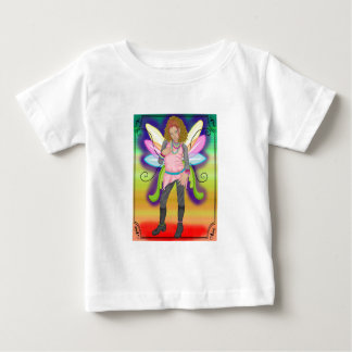 bri baby T-Shirt