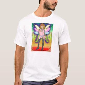 bri T-Shirt