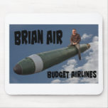 brian air mouse pads