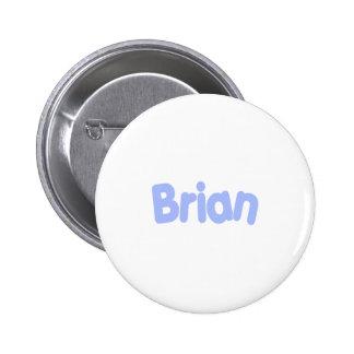 Brian Button