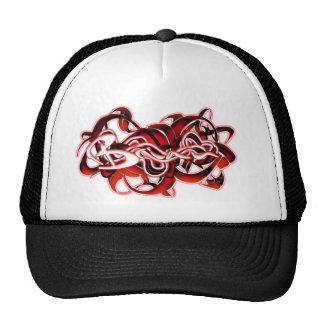 Brian Trucker Hat