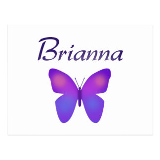 Baby Name Brianna Gifts On Zazzle