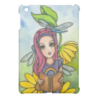 Brianna's Dragonflies iPad Speck Case Case For The iPad Mini