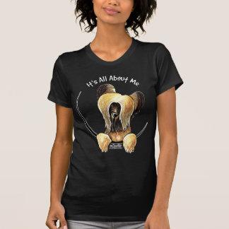 Briard IAAM T-Shirt