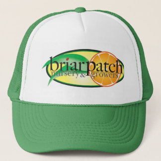 BriarPatch Hat
