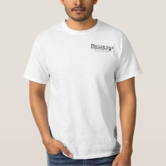 Briars T-Shirt