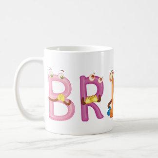 Brice Mug