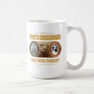 Brice's Crossroads (FH2) Coffee Mug