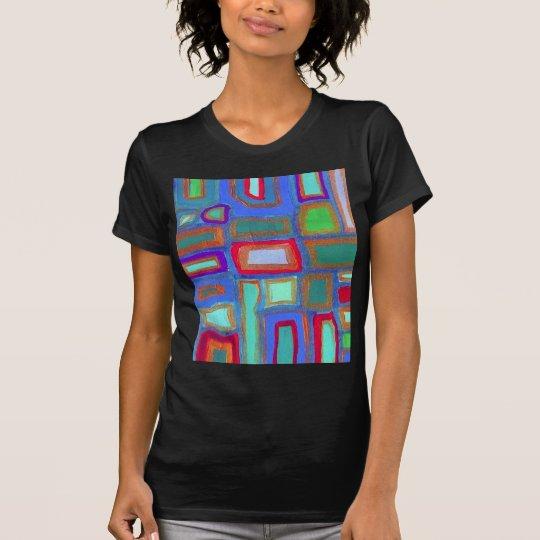 Brick-A-Lick T-Shirt