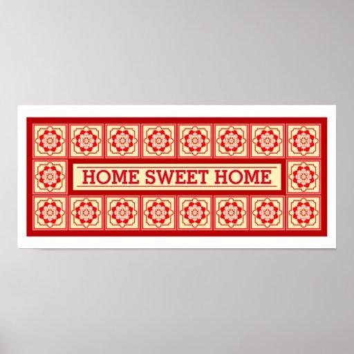 Home Sweet Home Decoration 28 Images Creative Raisins