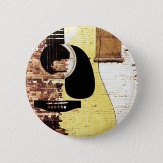 brick background pin button