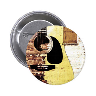 brick background pin button