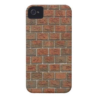 Brick BlackBerry Bold Case