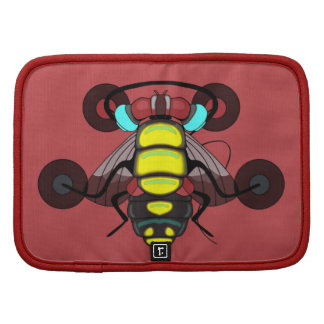 Brick House Fly Planner