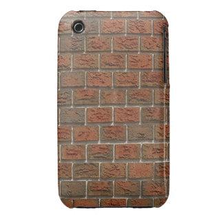 Brick iPhone 3 Cover
