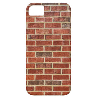 Brick iPhone Case