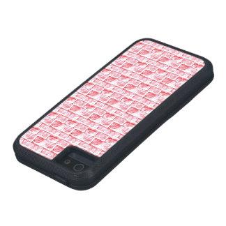 Brick Iphone iPhone SE/5/5s Case