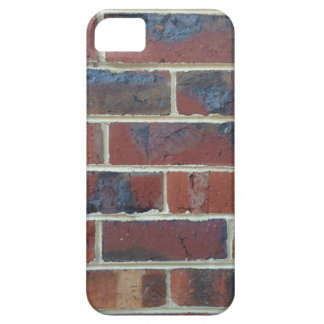 Brick Ipod Case Case For The iPhone 5