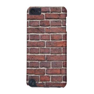 Brick iPod Touch Case