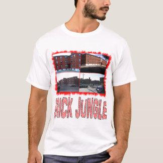Brick Jungle T-Shirt