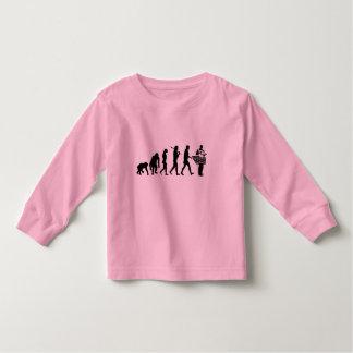 Brick layer Mason Brickies gifts T-shirt