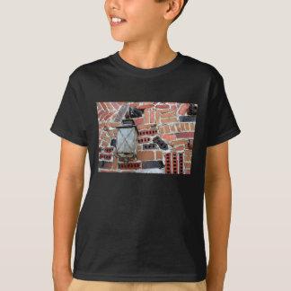 Brick Light T-Shirt