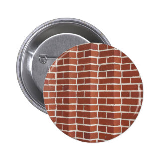 Brick Pattern Button