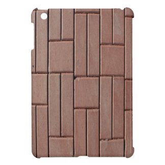 Brick Pavers Cover For The iPad Mini