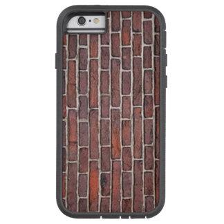 Brick Phone Case