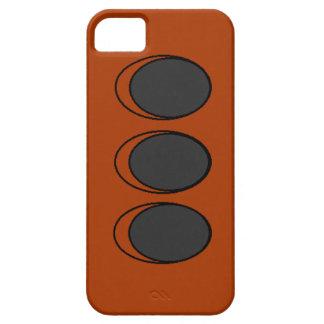 Brick Phone iPhone SE/5/5s Case