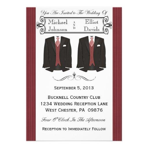 How To Make Pocket Wedding Invitations was amazing invitations sample