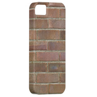 Brick wall background iPhone 5 iPhone SE/5/5s Case