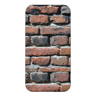 Brick Wall Covers For iPhone 4