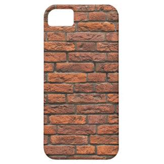 Brick Wall Phone Case