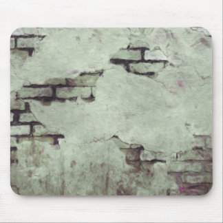 Brick Wall Texture 2 TPD Mouse Pad