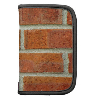 Brick Wall Texture Planner