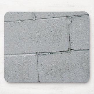 Brick Wall Texture TPD Mousepads
