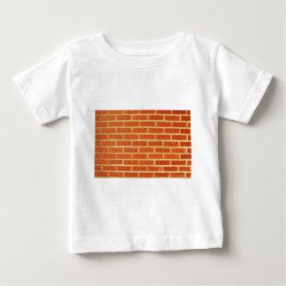 Brick wall tee shirts