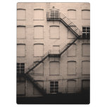 Brick Windows Clipboards