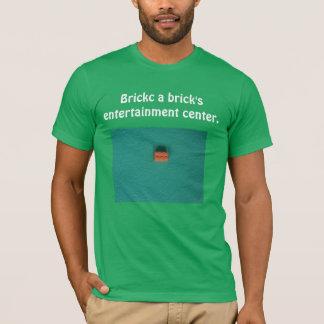 brickc youtube shirt