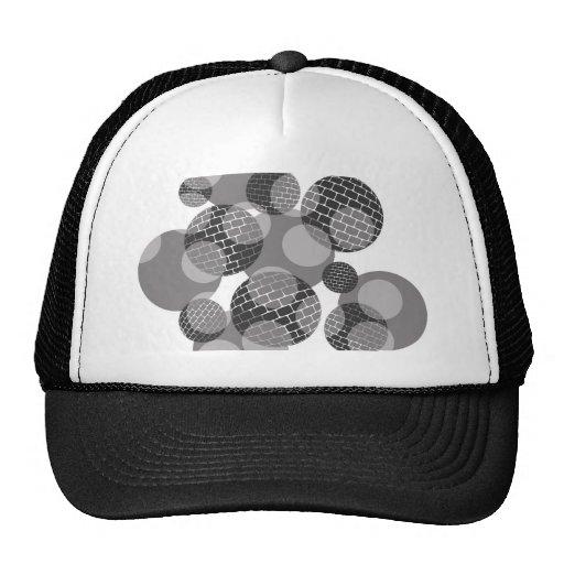 BrickCircle Trucker Hats