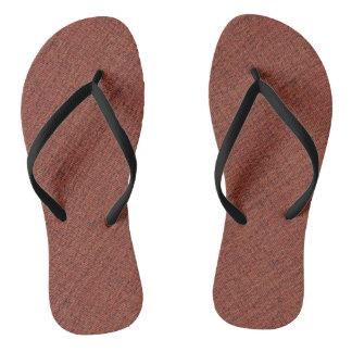 BRICKS 1.jpg Flip Flops
