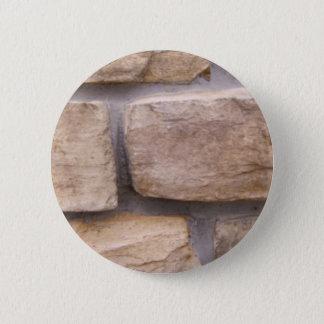 Bricks Button