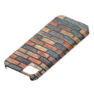 Bricks Case