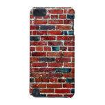 Bricks - Cool Fun Unique iPod Touch (5th Generation) Case