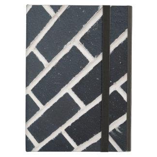 Bricks iPad Air Cover