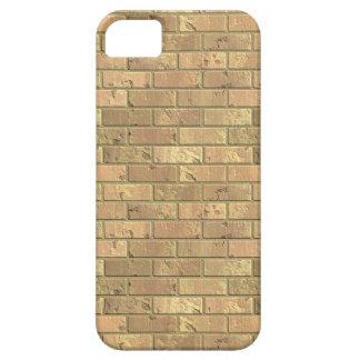 Bricks iPhone SE/5/5s Case