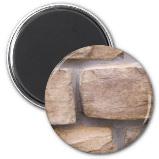 Bricks Magnet