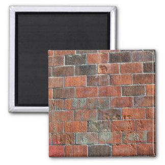 bricks refrigerator magnets
