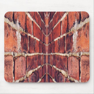 bricks Mousepad